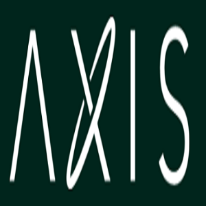 Axis Software Dynamics