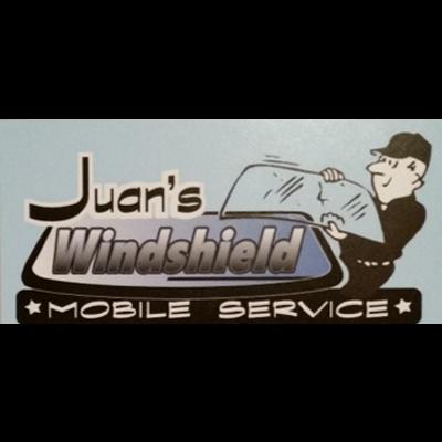 Juan's Windshield Mobile Service