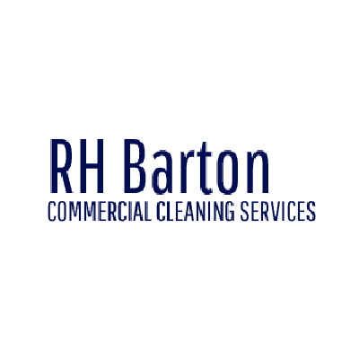RH Barton Commercial Cleaning Services