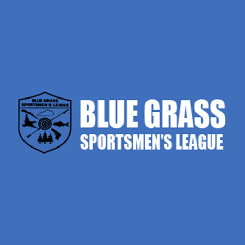 Blue Grass Sportsmen's League