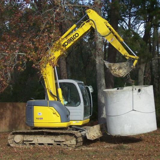 AFFORDABLE SEPTIC SYSTEMS - ALBANY, LA 70711 - (225)667-1214 | ShowMeLocal.com