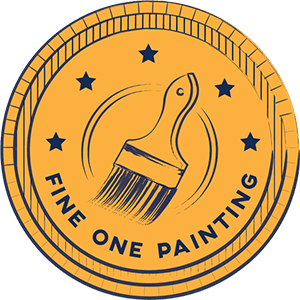 Fine One Painting