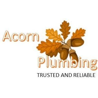 Acorn Plumbing, LLC