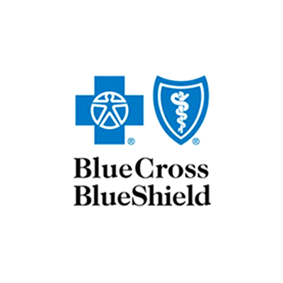 Blue Cross - McCoy and Associates