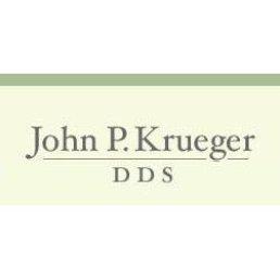 John P. Krueger, DDS, PA image 1