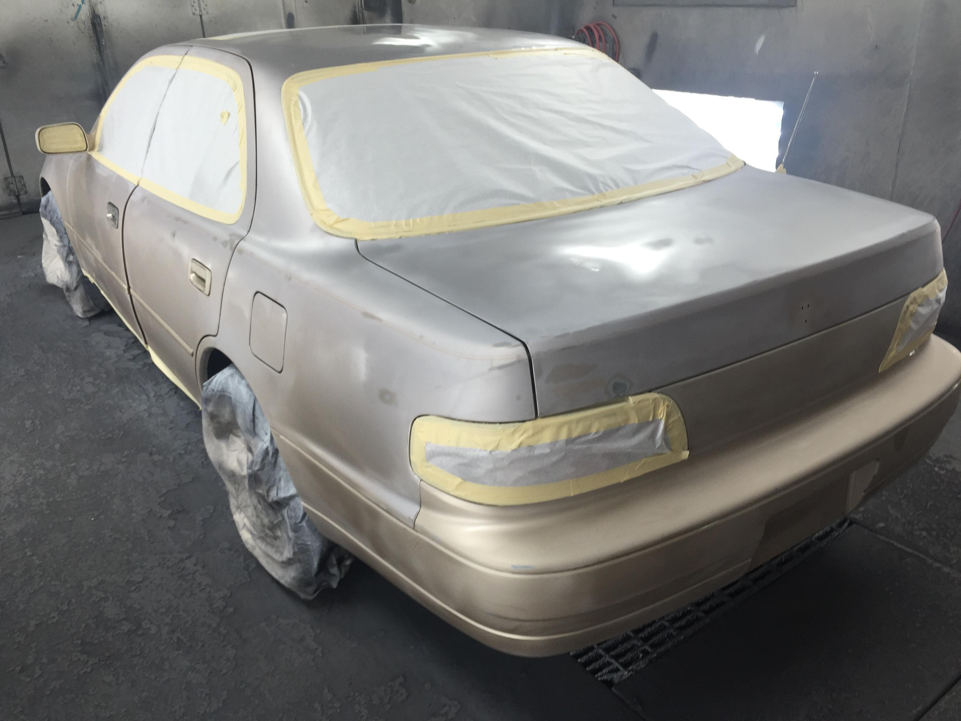 Maaco Collision Repair & Auto Painting image 90