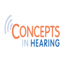 Concepts in Hearing - Cincinnati, OH - Medical Supplies