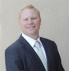 Sam M Steidl - Ameriprise Financial Services, Inc. image 0