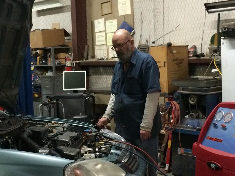 Kindle Automotive LLC image 7