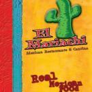 El Mariachi Mexican Restaurante & Cantina