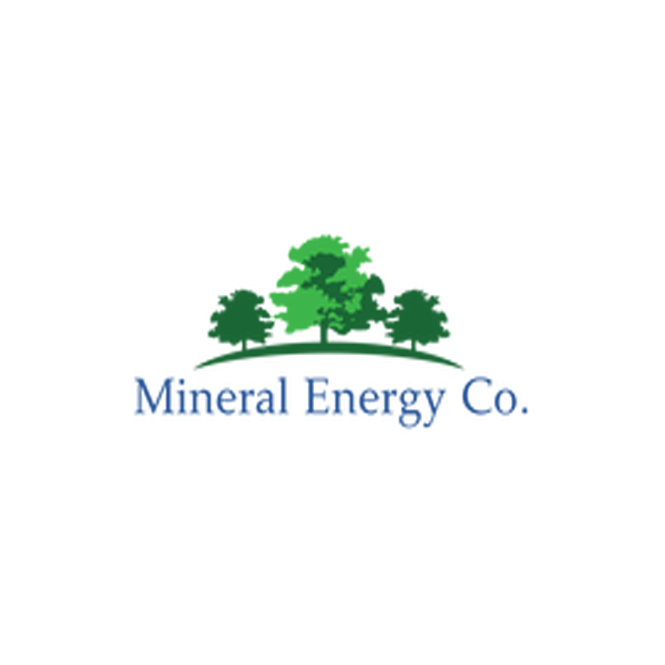 Mineral Energy Co. image 1