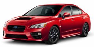 Subaru New Richmond