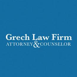 Grech Law Firm, PLLC