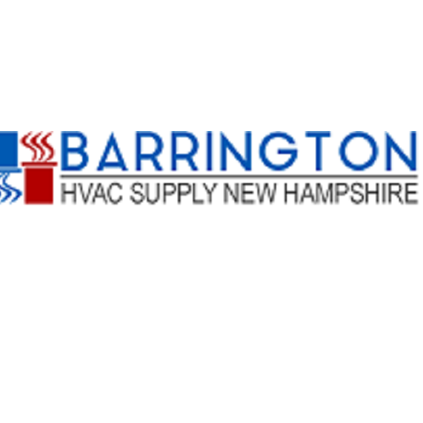 Barrington HVAC Supply NH In Barrington NH 03825
