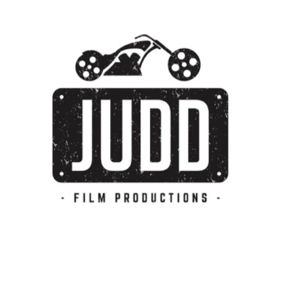 Judd Film Productions