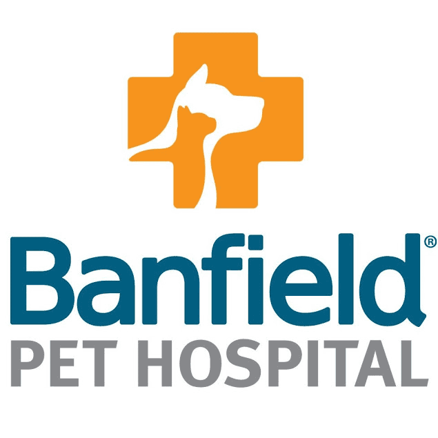 Banfield Pet Hospital - Humble, TX - Veterinarians