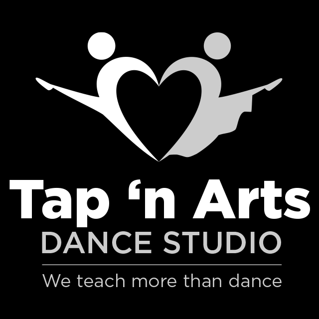 Tap 'n Arts Dance Studio