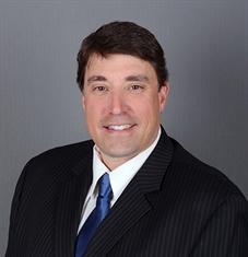 Matt Lindgren - Ameriprise Financial Services, Inc. image 0