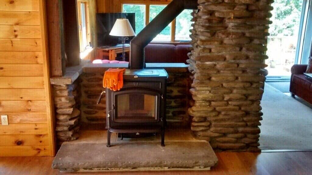 Fireside Warmth Inc image 3