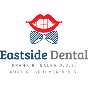 Eastside Dental
