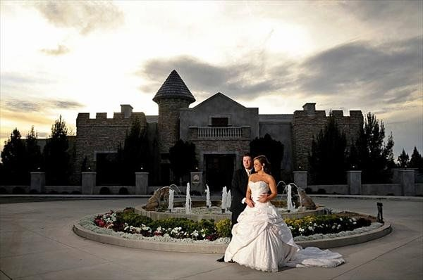 The Ashley Castle In Chandler Az Whitepages
