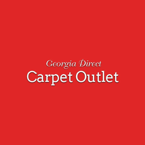 Georgia Direct Carpet Outlet