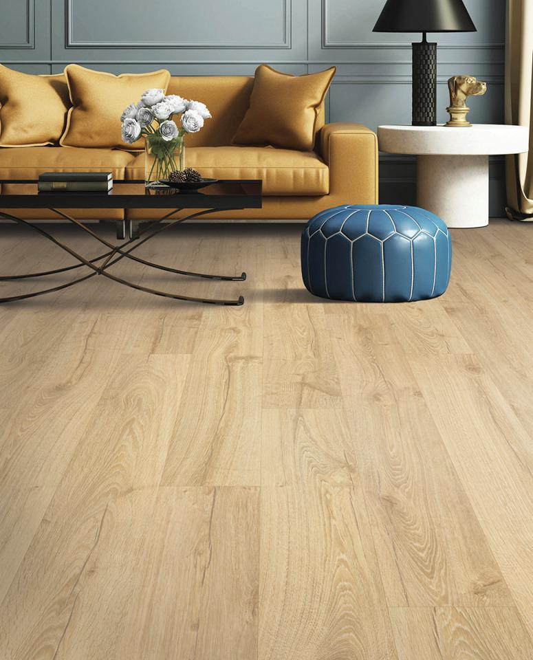 Avalon Flooring image 5