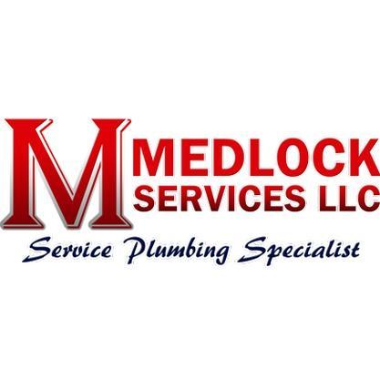 Medlock Services, LLC