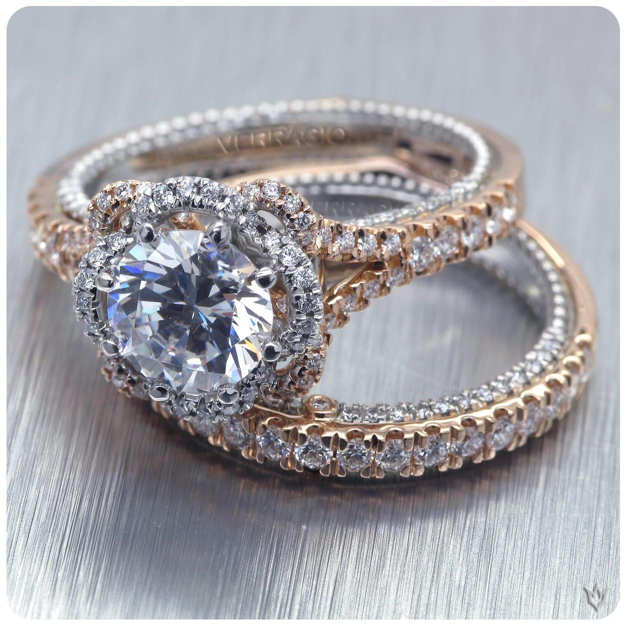 Emerald Lady Jewelry image 7