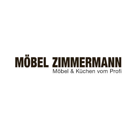 Logo von Möbel Zimmermann