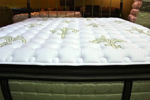 Mattress Deals image 60