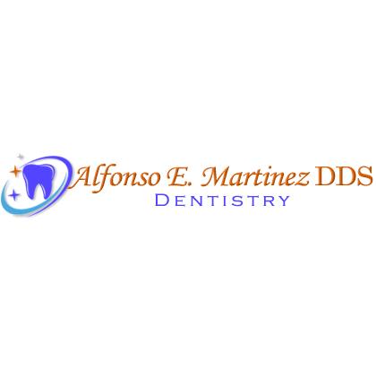 Alfonso Martinez DDS