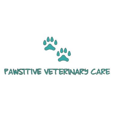 Pawsitive Veterinary Care image 0