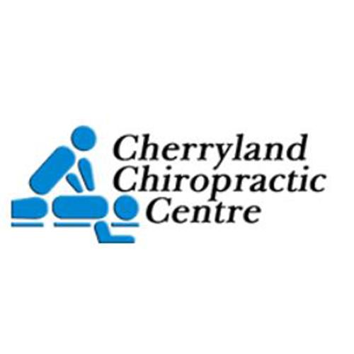 Cherryland Chiropractic Centre PC image 0