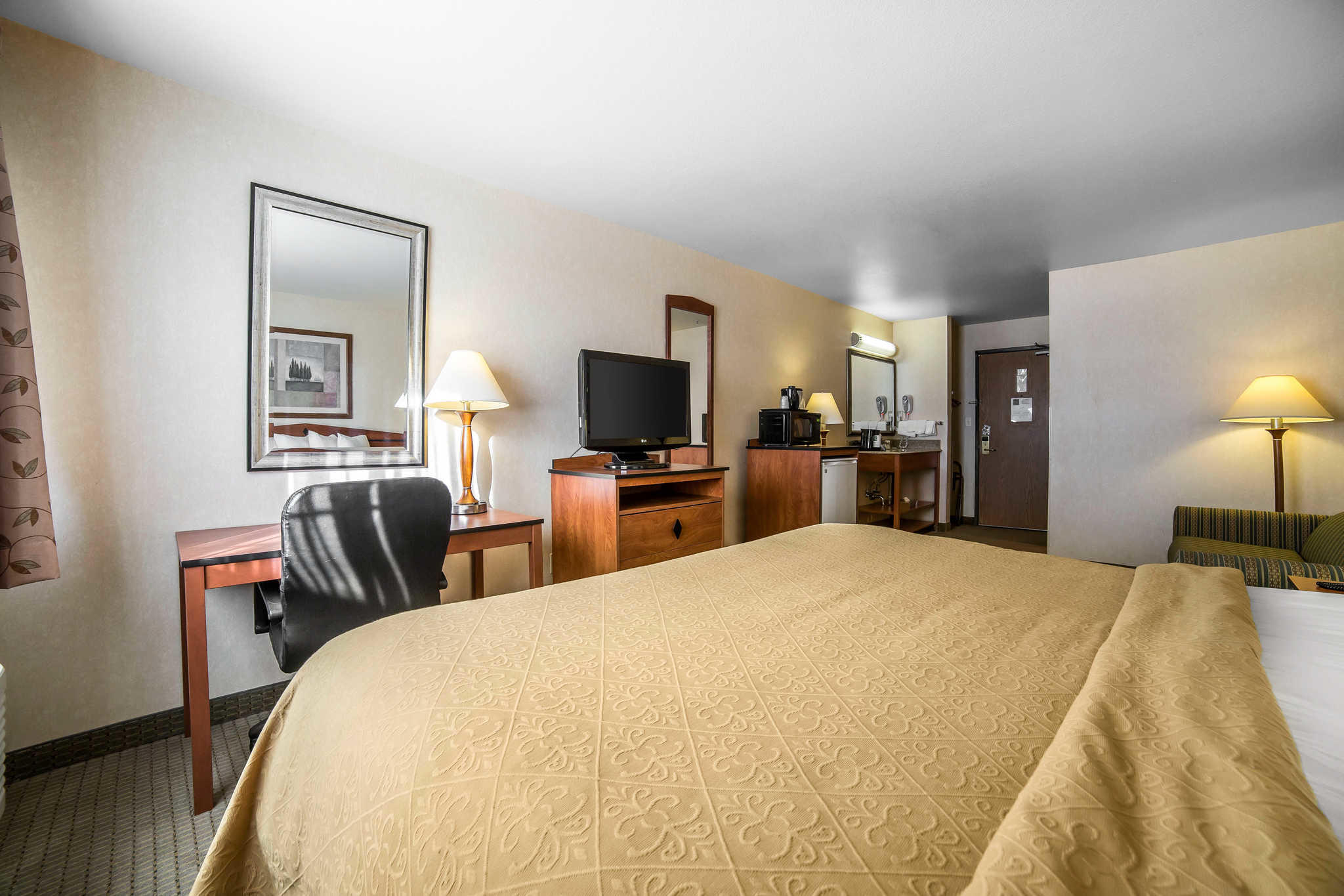 Best Hotels In Cheyenne Wy
