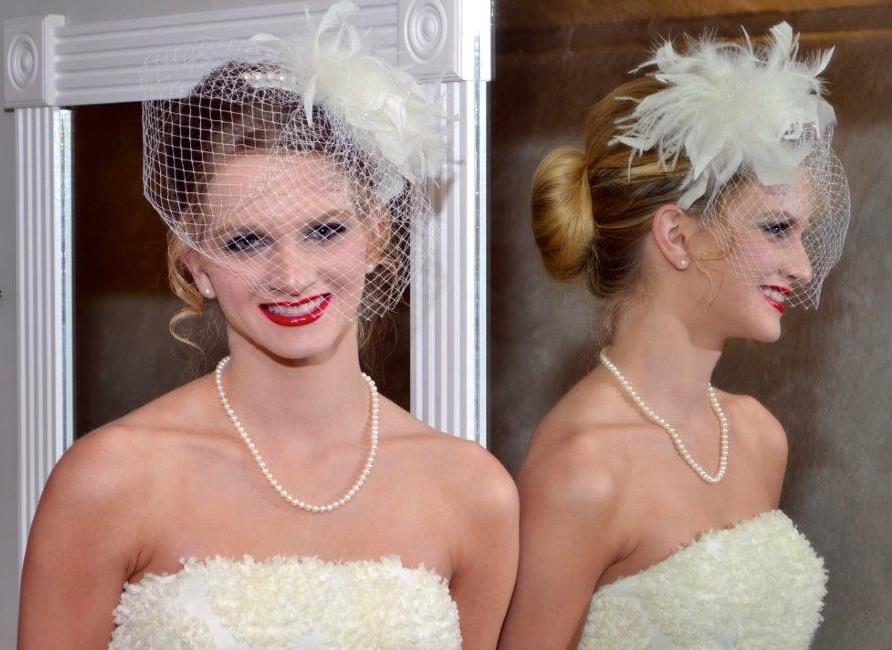 Wedding Chapel at Honeymoon Hills, Gatlinburg Wedding Chapel image 28