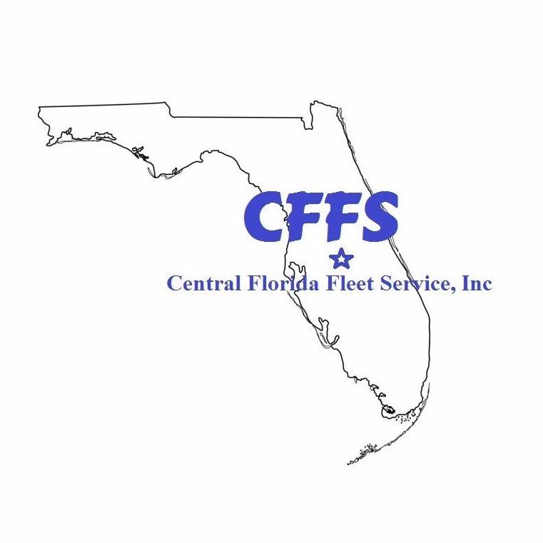 Central Florida Fleet Service Inc.