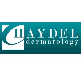 Haydel Dermatology