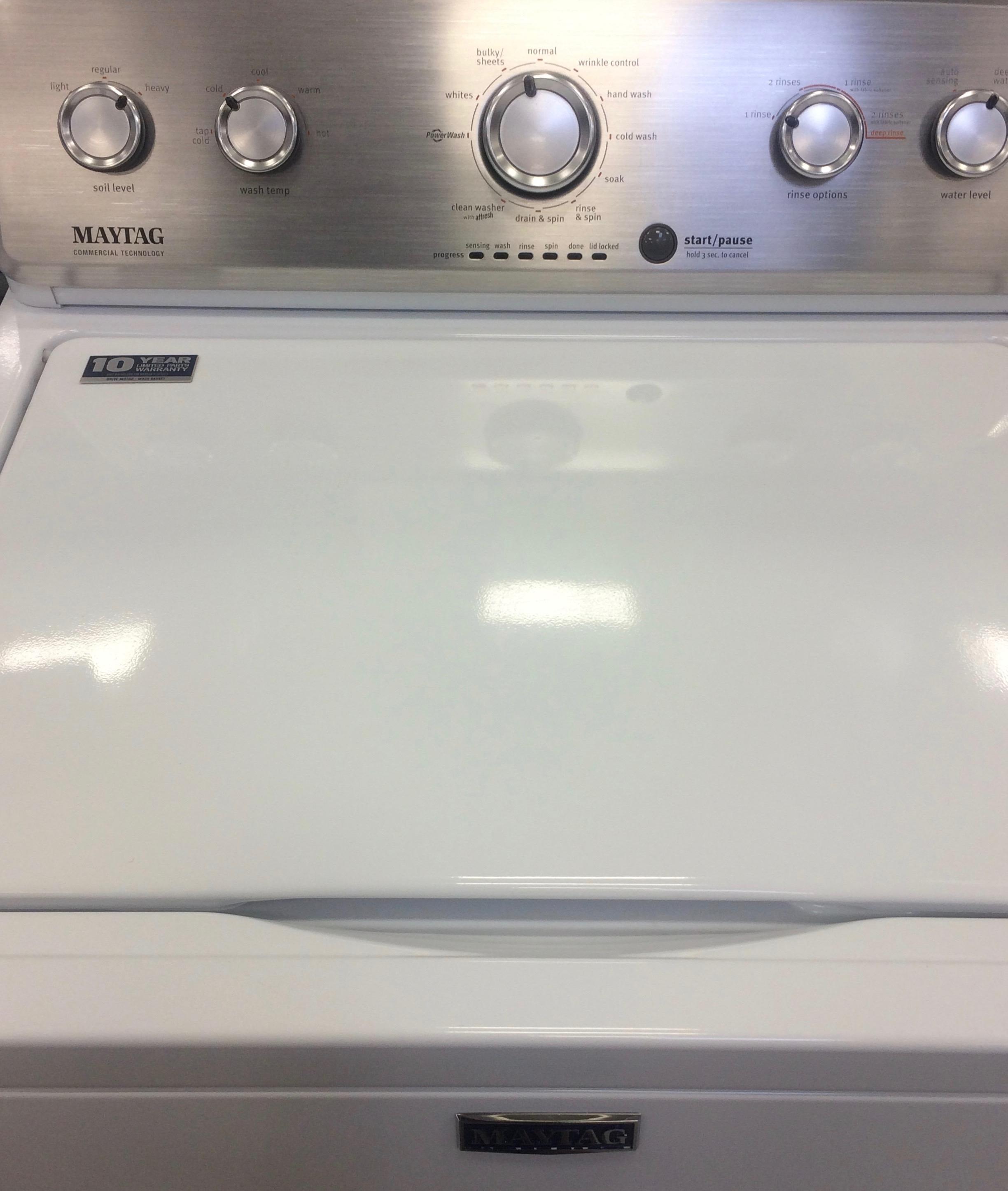 Bellevue Appliance Service image 2