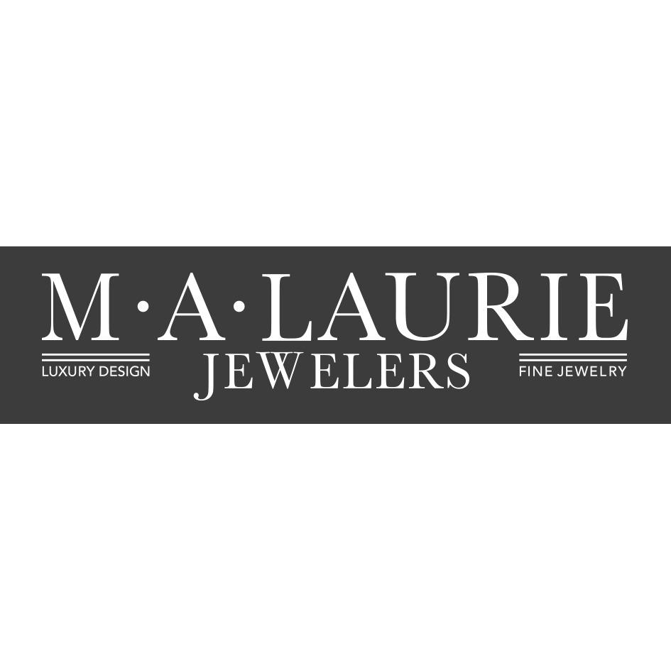 M. A. Laurie Jewelers