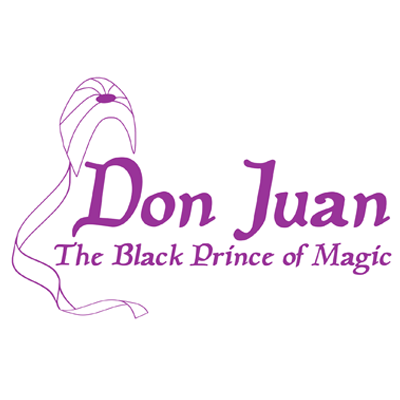Don Juan Magic image 2