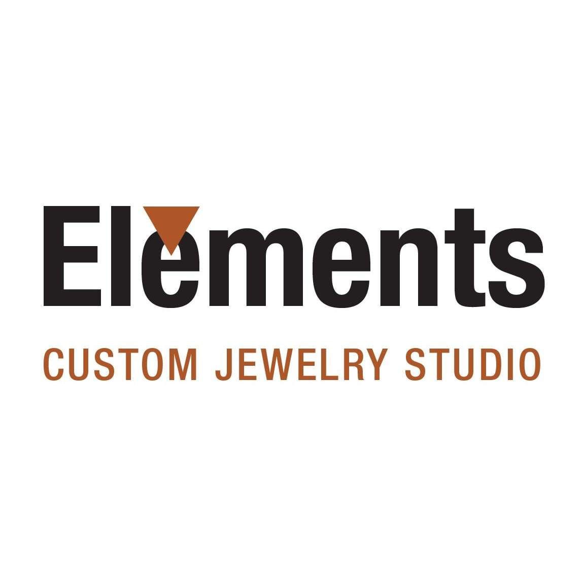 Elements Custom Jewelry Studio