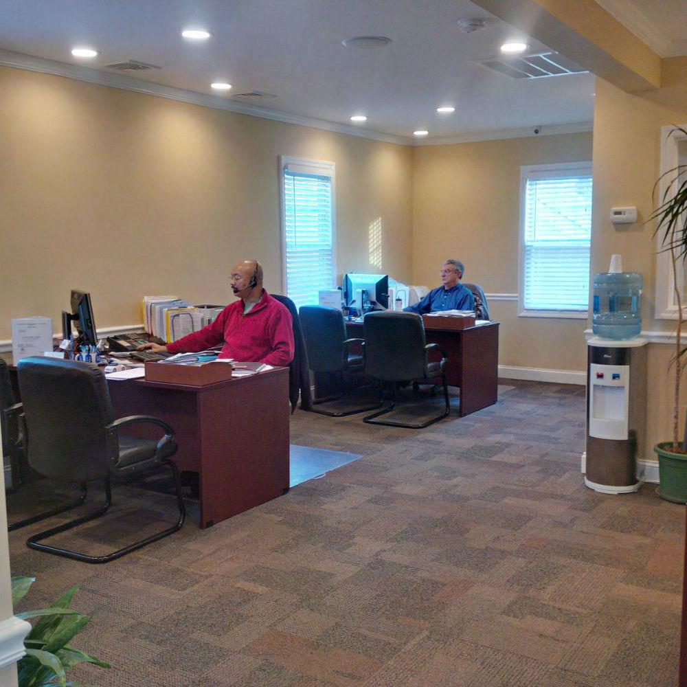 Allstate Insurance Agent: Ryan Dittmar image 13