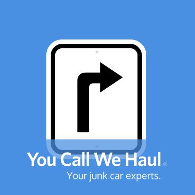 You Call We Haul