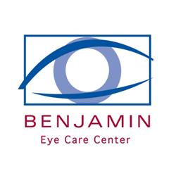 Benjamin Eye Care Center