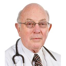 Dr. Les Nowitz, MD