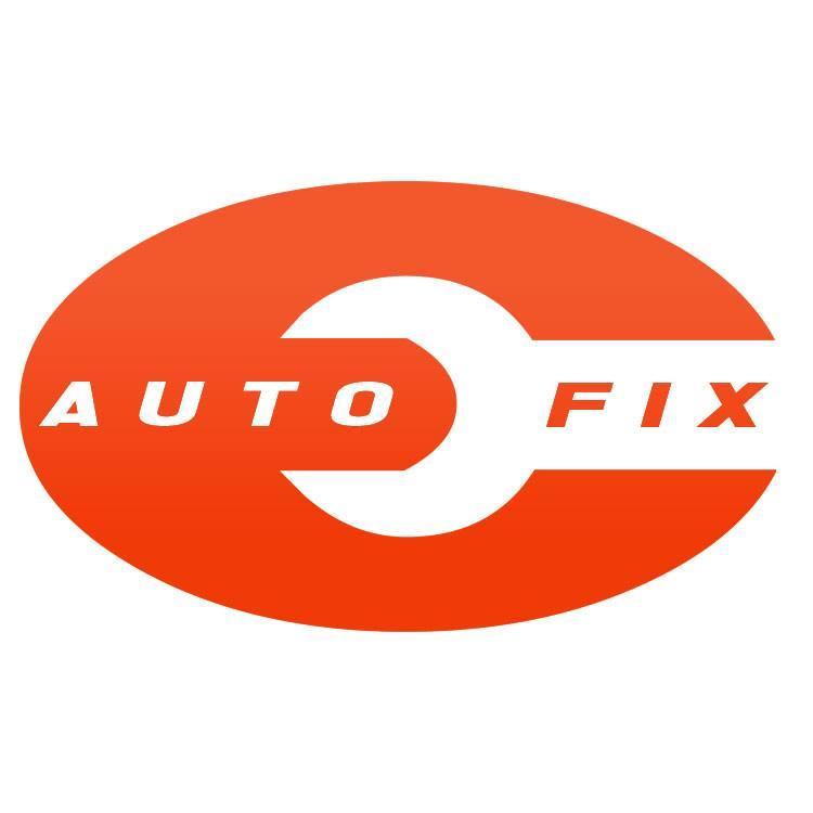 AutoFix of Murfreesboro