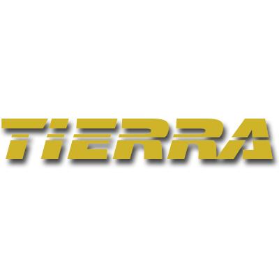 Tierra Nightclub