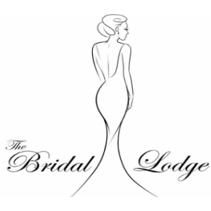 The Bridal Lodge