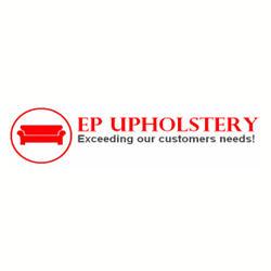 EP Upholstery